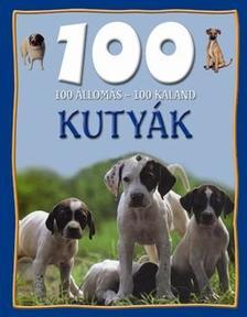 Dr. Mattenheim Gr�ta - 100 �llom�s 100 kaland - Kuty�k