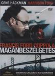 _ - MAG�NBESZ�LGET�S - DVD -