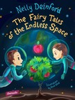 Nelly Deinford, Uncle Wind, Stuart R. Schwarts - The Fairy Tales of the Endless Space [eKönyv: epub,  mobi]