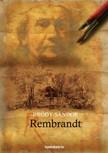 Br�dy S�ndor - Rembrandt [eK�nyv: epub,  mobi]