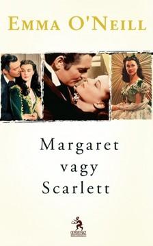 ONeill Emma - Margaret vagy Scarlett [eK�nyv: epub, mobi]