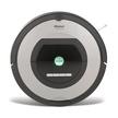 - iRobot Roomba 774  robotporsz�v�