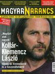 - MAGYAR NARANCS FOLYÓIRAT - XXVIII. ÉVF. 21. SZÁM. 2016. MÁJUS 25.