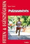 Gl�zer Tam�s - PULZUSM�R�S