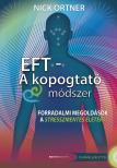 Nick Ortner - EFT - kopogtató módszer- Ajándék DVD dokumentumfilmmel