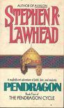 Lawhead, Stephen R. - Pendragon [antikv�r]