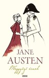 Jane Austen - Meggy�z� �rvek [eK�nyv: epub, mobi]