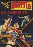 Franco Solo - Az ámokfutó [antikvár]