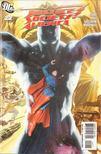 Eaglesham, Dale, Geoff Johns, Alex Ross - Justice Society of America 22. [antikv�r]