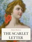 Nathaniel Hawthorne - The Scarlet Letter [eK�nyv: epub,  mobi]