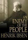 Henrik Ibsen - An Enemy of the People [eK�nyv: epub,  mobi]