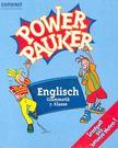 - Power Pauker - Englisch Grammatik 7. Klasse [antikv�r]
