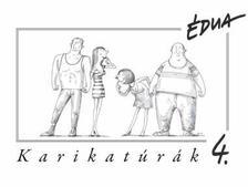 SZ�CS �DUA - Karikat�r�k 4.