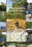 Gyulafi J�zsef - 100 Ker�kp�rt�ra Magyarorsz�gon