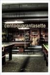 Saldi Vincenzo - Centoquarantasette [eK�nyv: epub,  mobi]
