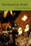 Charles Dickens - Kar�csonyi �nek [eK�nyv: epub,  mobi]