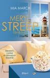 Mia March - Meryl Streep filmklub [eK�nyv: epub,  mobi]