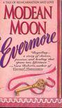 MOON, MODEAN - Evermore [antikv�r]