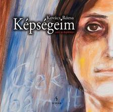 Kov�cs R�zsa - K�ps�geim