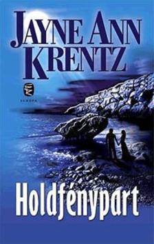 Ann Jayne Krentz - Holdf�nypart