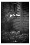 Saldi Vincenzo - Pincaro [eK�nyv: epub,  mobi]