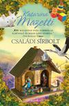 Katarina Mazetti - CSAL�DI S�RBOLT