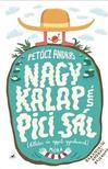 PETŐCZ ANDRÁS - Nagy Kalap és Pici Sál