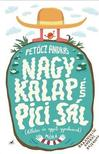 PET�CZ ANDR�S - Nagy Kalap �s Pici S�l