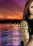 Claire kenneth - Neonf�ny a N�lus felett [eK�nyv: epub, mobi]