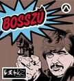 - Bossz� - Geekz k�nyvek [eK�nyv: epub,  mobi]