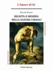 Fabrizio Pinna David Hume, - Dignita o miseria della natura umana? L'Amore di S� [eK�nyv: epub,  mobi]