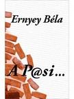 Ernyey B�la - A P@si... (A Pasi) [eK�nyv: epub,  mobi]
