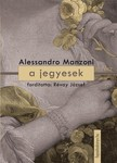 Alessandro Manzoni - A jegyesek II. k�tet [eK�nyv: epub,  mobi]