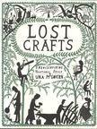 McGOVERN, UNA - Lost Crafts [antikv�r]