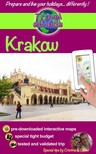 Cristina Rebiere, Olivier Rebiere, Cristina Rebiere - Travel eGuide: Krakow - Discover a gorgeous city,  full of history and culture! [eKönyv: epub,  mobi]