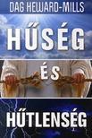HEWARD-MILLS, DAG - H�s�g �s h�tlens�g