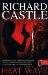 Richard Castle - Heat Wave - PUHA BOR�T�S