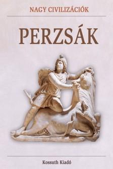 - Perzsák [eKönyv: epub, mobi]