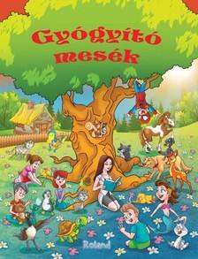 Mariana Konkoly - Gy�gy�t� mes�k [eK�nyv: pdf]