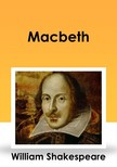 Shakeapeare William - Macbeth [eK�nyv: epub,  mobi]