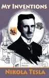 Tesla Nikola - My Inventions [eK�nyv: epub,  mobi]