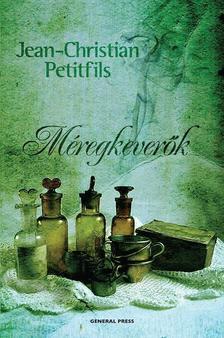 PETITFILS, JEAN-CHRISTIAN - M�regkever�k