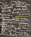 Deac, M. - Rumanische malerei 1964 (német-nyelvű) [antikvár]