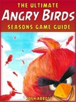 Entertainment HiddenStuff - ANGRY BIRDS SEASONS GAME GUIDE [eK�nyv: epub,  mobi]