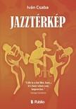 Iv�n Csaba - Jazzt�rk�p [eK�nyv: epub,  mobi]