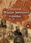 Piv�rcsi Istv�n - Magyar hadvez�rek kalandjai [eK�nyv: epub,  mobi]