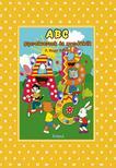 F. Nagy G�bor - Gyerekversek �s mond�k�k - ABC