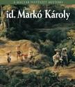 HESSKY ORSOLYA - Id. Mark� K�roly [eK�nyv: epub,  mobi]