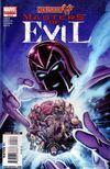 - House of M: Masters of Evil 4. [antikvár]