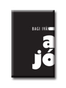 Bagi Iv�n - A J�